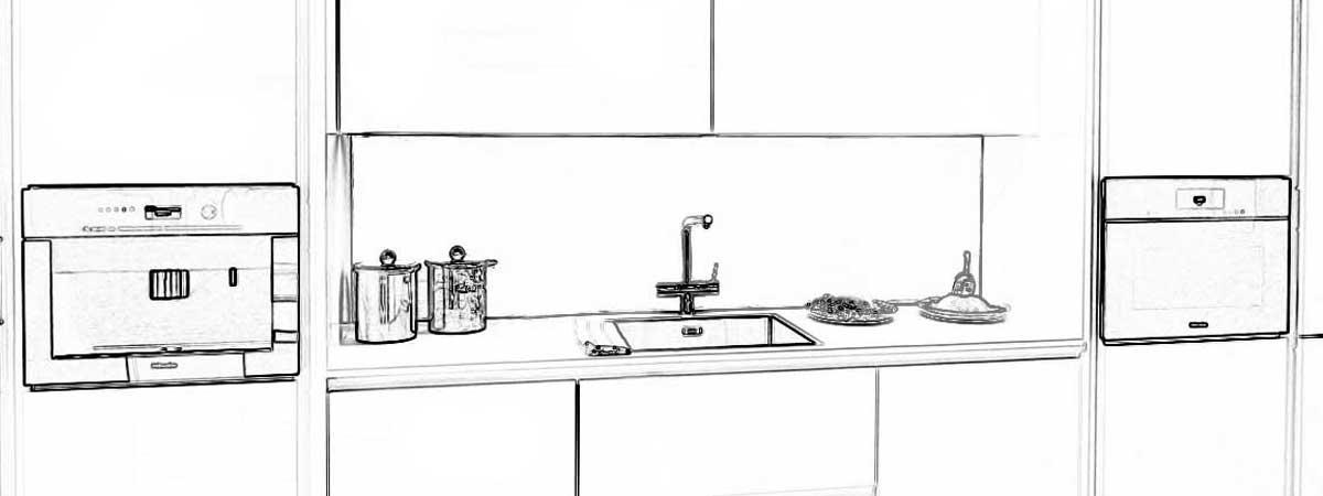 Küchenplanung - Ihr Küchenfachhändler aus Eschweiler-Dürwiß ...